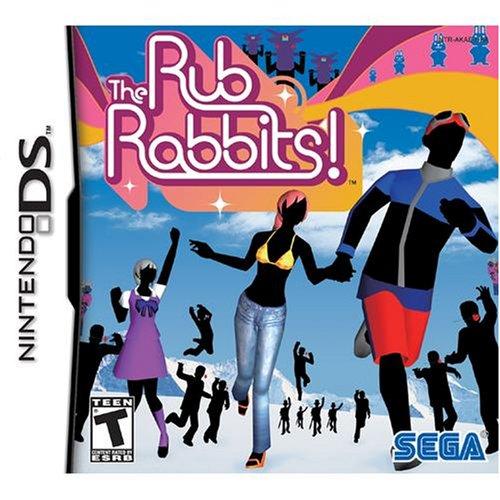 the-rub-rabbits-nintendo-ds
