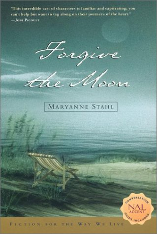 Read Online Forgive the Moon pdf