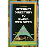 Internet Directory to Black Web Sites