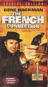 French Connection [Import]