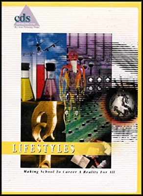 Lifestyles - Add Budgeting Reality to Career and Life Planning for Students and Adults (CD-ROM and User Guide) [Windows/Macintosh]