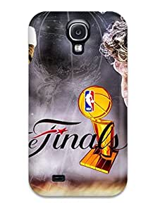 IFCBEmI1887UbOvr Fashionable Phone Case For Galaxy S4 With High Grade Design