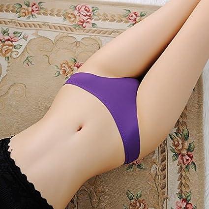 renoi sexy meilleur site de rencontre jeune