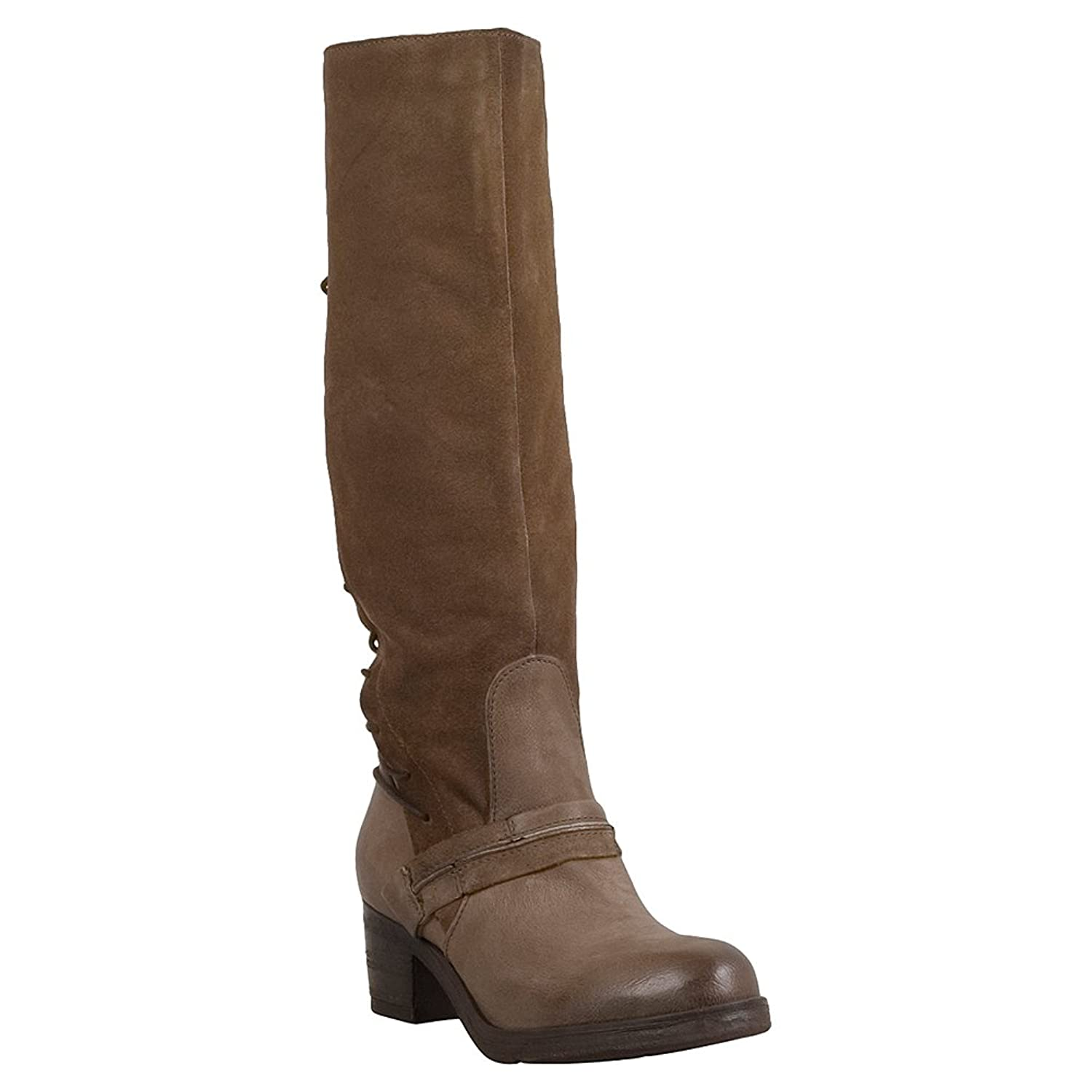 durable service Miz Mooz Women's Shankara Fashion Boot