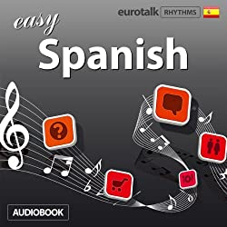Rhythms Easy Spanish