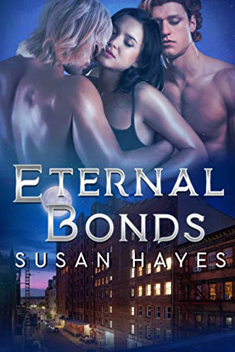(Eternal Bonds)