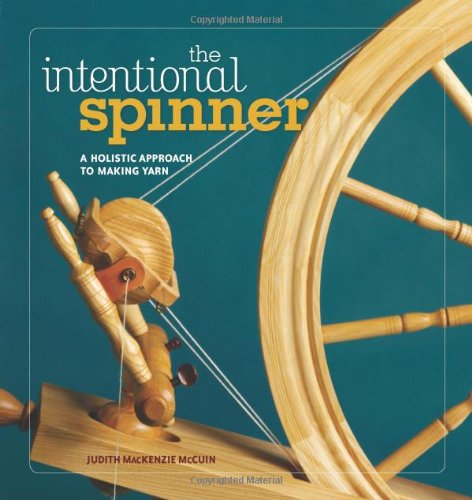 the-intentional-spinner