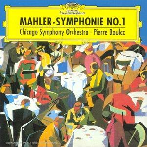 "Afficher ""Symphonie No.1"""