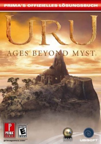 uru-ages-beyond-myst-lsungsbuch