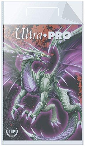 11 Lithograph (Ultra PRO Lithograph Bag 11