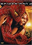 Spider-Man 2 (Full Screen Special Edition) (Bilingual)