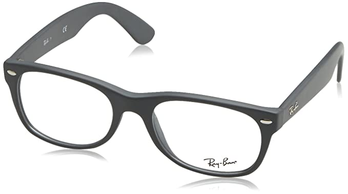 f125ff81eb11 ... eyeglasses f59f1 76762  new zealand ray ban unisex adults 5184 optical  frames negro da3f8 11914