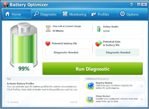 advanced system optimizer - 6