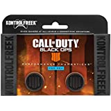 Gaming Headset for PS4 Xbox One PC, Beexcellent...