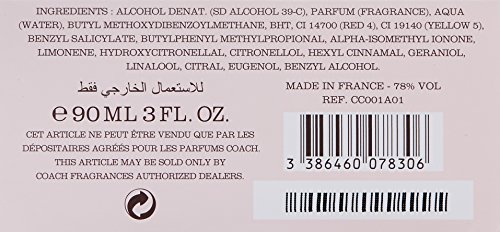 Coach-New-York-The-Fragrance-Eau-de-Parfum-Spray-3-Fl-Oz