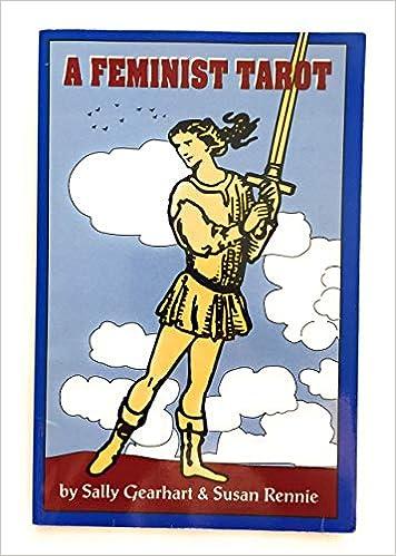 A Feminist Tarot