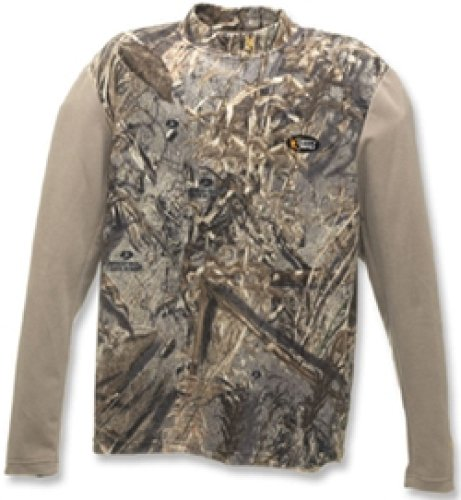 Amazon.com: Browning Dirty Bird Shirt Sht Vari-Tech ...