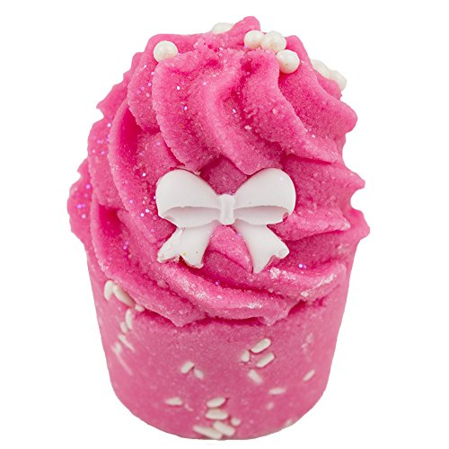 Bomb Cosmetics Little Bo Peep Bath Mallow 50g -