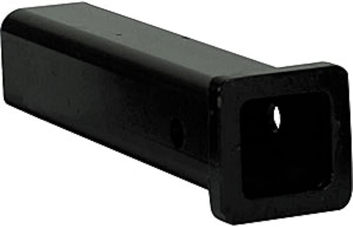 Ultra-Fab 35946405 6 Receiver Tube Ultra-Fab Products