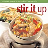 Stir It Up, Emma Summer, 1844760235