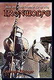 Ironwolfe, Darragh Metzger, 1456347403