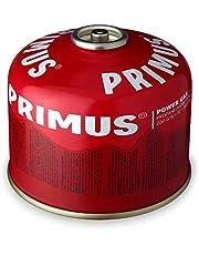 Relags Primus Power Gas VtlKart 230g