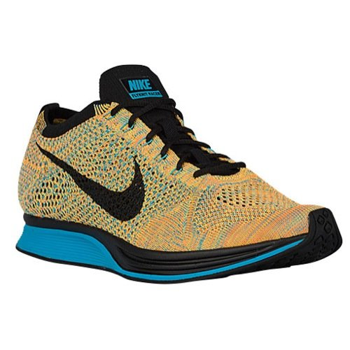 331cc6a06db5 Men s Nike Flyknit Racer Running Shoes - 526628 008