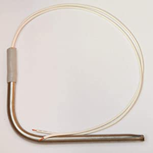 MC Enterprises 0173738014MC Heating Element for RM660 175W-120V Dometic Refrigerators