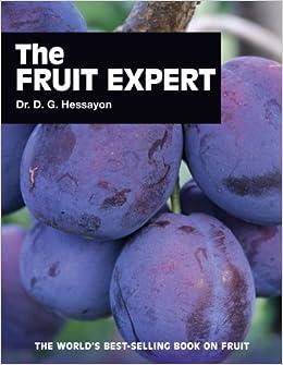 The rose expert dr dg hessayon