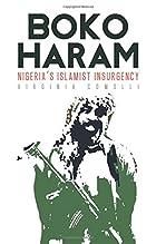 Boko Haram: Nigeria's Islamist Insurgency