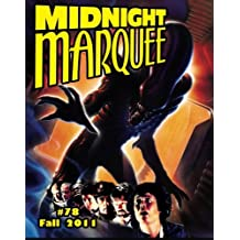 Midnight Marquee 78