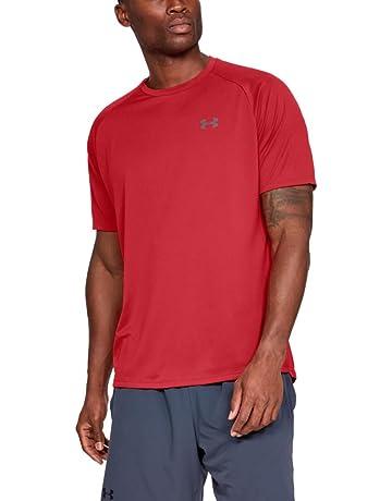 d976834b1c Amazon.com: Clothing - Exercise & Fitness: Sports & Outdoors: Men ...
