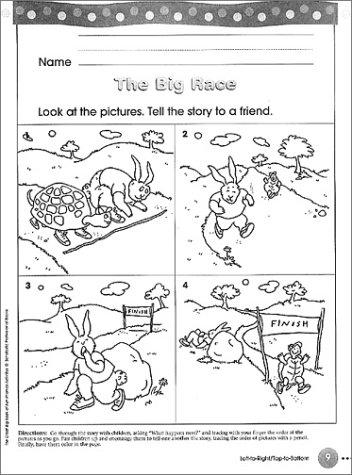 Amazon.com: The Great Big Book of Fun Phonics Activities ...