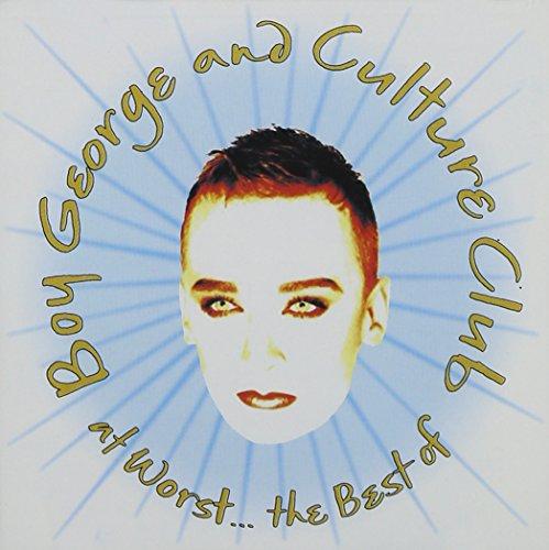 Boy George - Tonight - Zortam Music