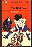 The God Boy, Ian Cross, 0140018115