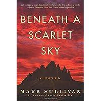 Amazon Best Seller Books 2018 (List/Table/TOP100)