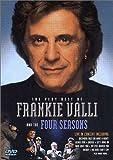 Frankie Valli & The Four Seasons [DVD] [Import]