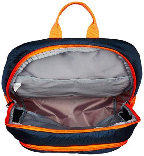 Amazon.com  Under Armour Boy s Storm Scrimmage Backpack 667de412b8b7b