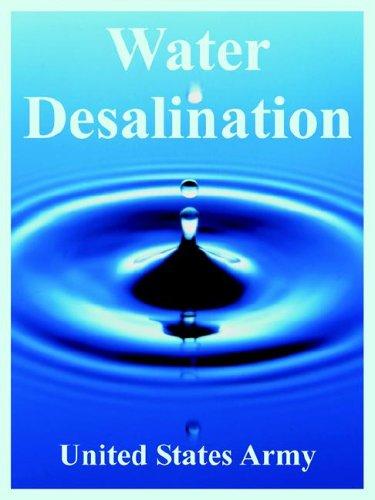 Water Desalination (Water Desalination compare prices)