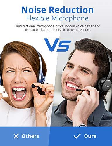 Buy usb microphone headset