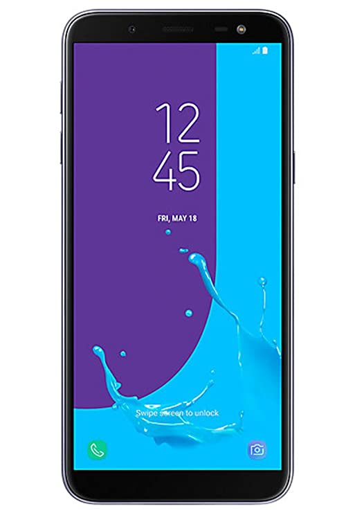 Assisted Dialing Galaxy S8
