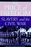 Price of Freedom: Volume 1: Slavery and the Civil War
