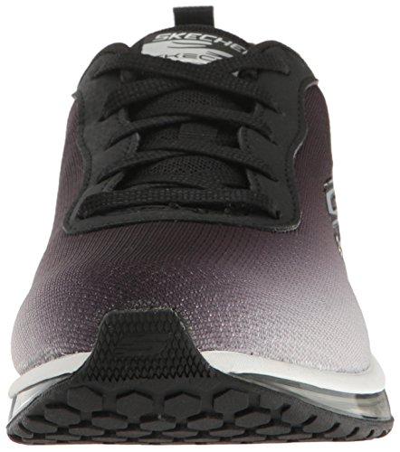 Pantofole Nero Skechers Nero Donna Pantofole Donna Skechers Skechers Pantofole Axt5P5