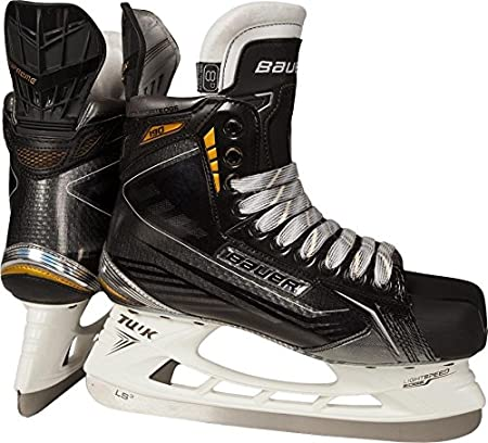 The Best Hockey Skates 3
