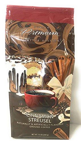 publix-premium-limited-edition-cinnamon-streusel-ground-coffee-12-ounce-bag