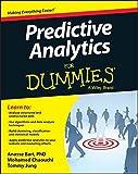 ISBN: 1118728963 - Predictive Analytics For Dummies (For Dummies Series)