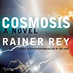 Cosmosis | Rainer Rey
