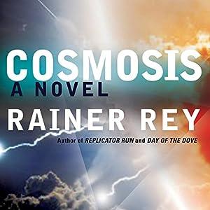 Cosmosis Audiobook