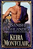 The Banished Highlander