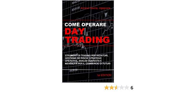 strumenti per trading software di trading di criptovaluta omisego